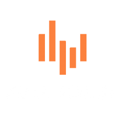 フルハウス ロゴ