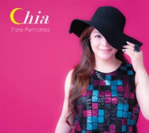 【Chia】It Don't Mean A Thing〜SWINGしなけりゃ意味ないね〜【フル視聴YouTube】